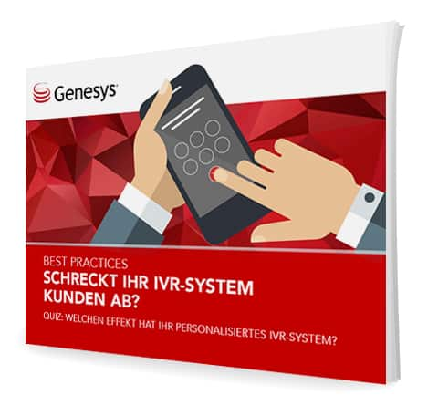 65fffdca genesys is ivr driving your customers ebook 3d de