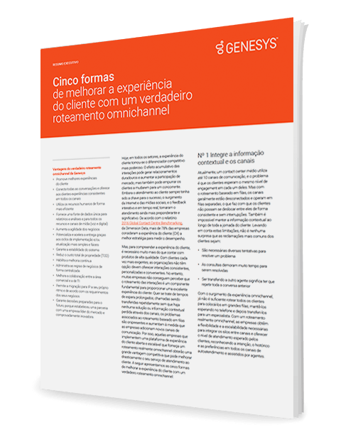 6752c838 five ways true omnichannel routing can improve your customer experience ex 3d pt