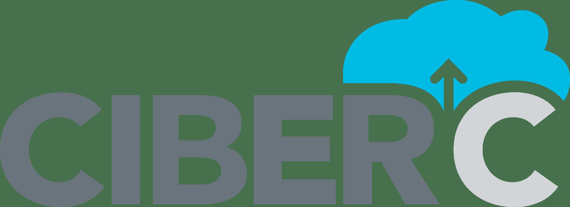 Logo final ciberc
