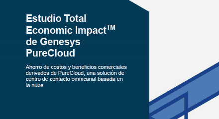 Purecloud tei case study resource center es