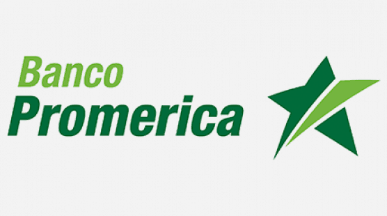 thumb_mash_resource-thumb_banco-promerica