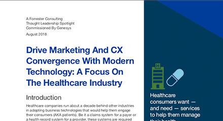 Drive-Marketing-And-CX-Convergence-With-Modern-Technology-A-Focus-On-The-Healthcare-Industry-Resource-Thumbnail-EN