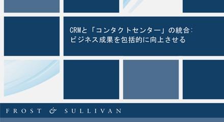 68ead4ea-fs-crm_resourcethumbnail_jp