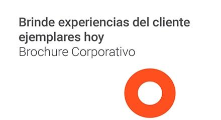 6cf8605d-genesys-corporate-brochure-br-resource_center-es