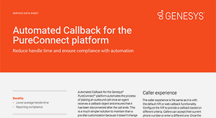 Automated_Callback-DS-resource_center-EN