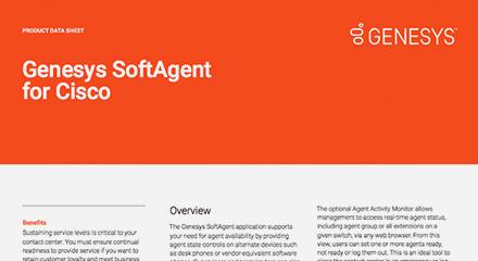 Genesys-SoftAgent-for-Cisco-DS-resource_center-EN