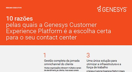 6dca8ebf-10-reasons-why-the-genesys-customer-experience-ex-resource_center-pt