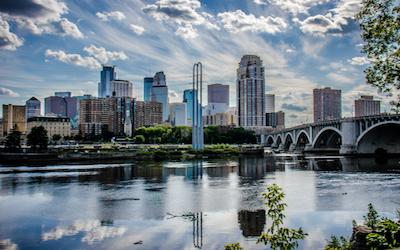 Minneapolis (new)