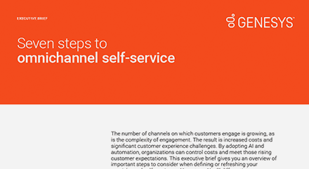 7 steps to omnichannel self service ex resource center en (002)