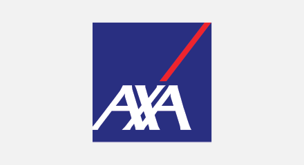 resource-thumb_AXA