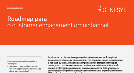 733828dd-technology-roadmap-for-omnichannel-customer-engagement-ex-resource_center-pt
