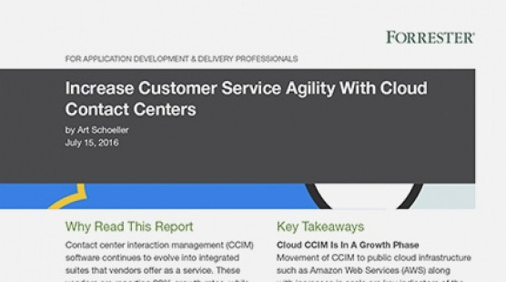 75435294-forrester-cloud-wp-resource_center