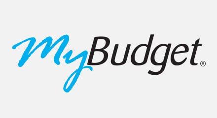 thumb-my-budget