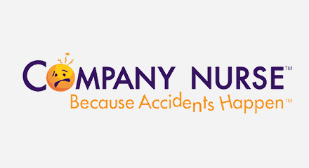 resource-thumb_Company_Nurse
