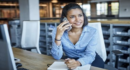 Frost & Sullivan Global Research: Midsized Call Centers take a Digital-first Approach