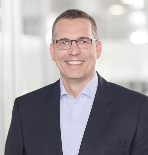 Holger Taubmann