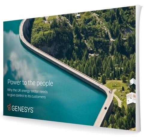 People power tn