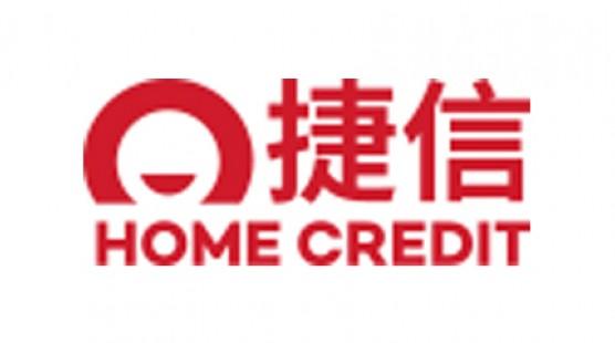 thumb_mash_捷信logo