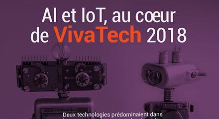 Ai et iot, au coeur de vivatech 2018 infographic thumbnail resource center fr