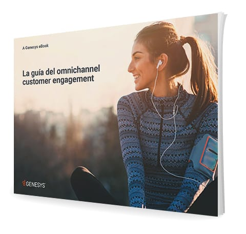 80d006d3 the guide to omnichannel customer engagement eb 3d es
