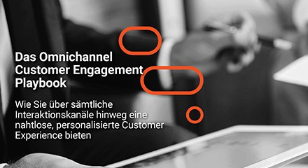 8316c207 omnichannel customer engagement playbook eb resource center de