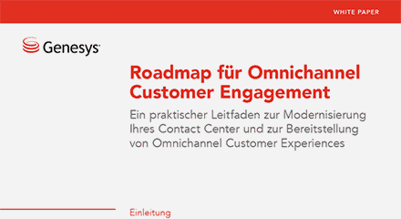8469e89e genesys roadmap omnichannel customer engagement wp resource center de