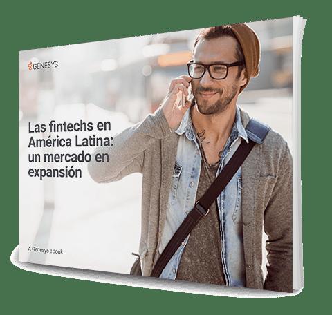 Fintechs américa latina eb 3d es