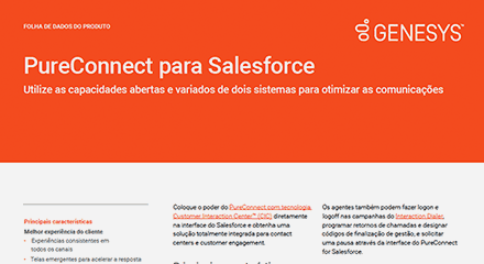 85dc0c43-pureconnect-salesforce-ds-resource_center-pt
