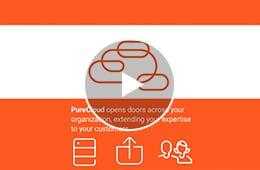 861ec73e 861ec73e purecloud demo video nurture offer en