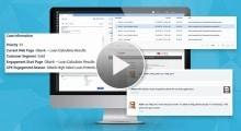 8afdb352-thumb_resource_center-oec_video_demo_220_120