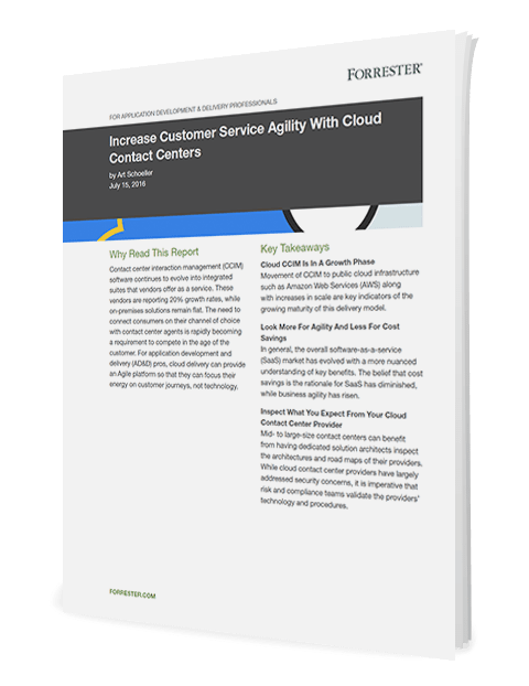 8b6ab9dc forrester increase service agility with cloud contact centers ss 3d en 1