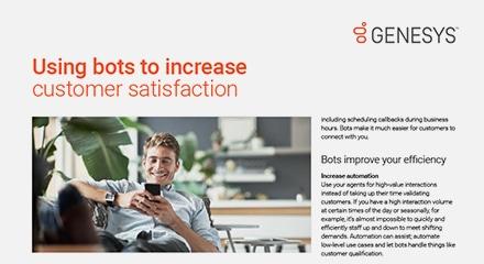 Using_bots_to_increase_customer_satisfaction-ART-resource_center-EN