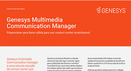 8fc86ed0-multimedia-communication-manager-sb-resource_center-pt