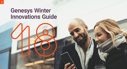 Winter-Guide-EB-resource_center-EN