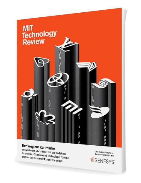 9405228b mit technology review 3d de