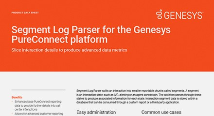 Segment-Log-Parser-Resource_Center-EN