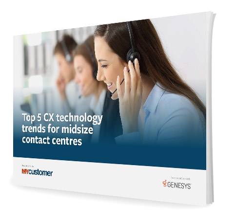 Top 5 cx technology trends for midsize contact centres thumbnail kit 3d