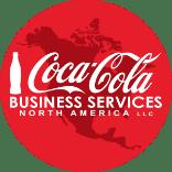 Cocacola cia