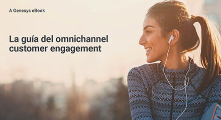 9682e3f8 the guide to omnichannel customer engagement eb resource center es