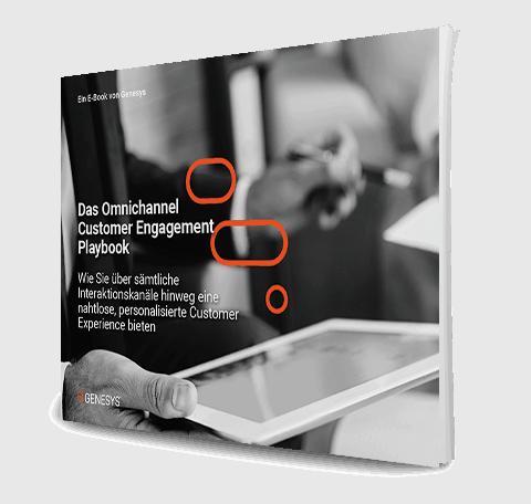 96d175f1 omnichannel customer engagement playbook eb 3d de