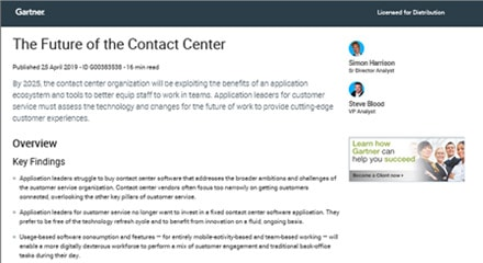 Gartners-Future-of-the-Contact-Center-Thumbnails-EB-EN-Resource-Center