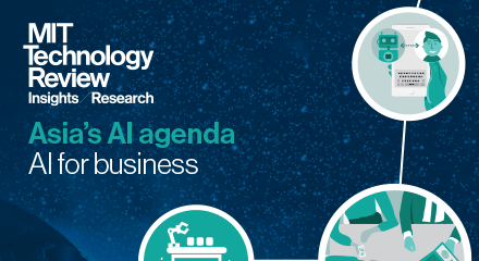 Asia's ai agenda ai for business eb resource center en