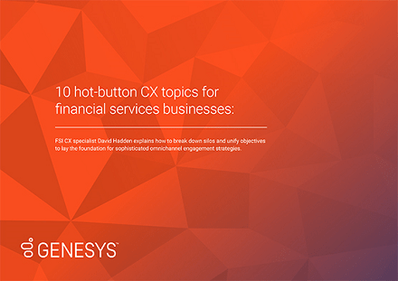 10-Hot-Button-CX-Topics-f440