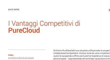 9e78ed95 purecloud competitive advantages wp nurture offer resource center it