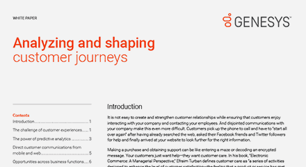 Analyzing-and-shaping-Customer-journeys-WP-resource_center-EN