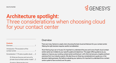 Architecture-spotlight-Three-considerations-when-choosing-cloud-for-your-contact-center-WP-resource_center-EN