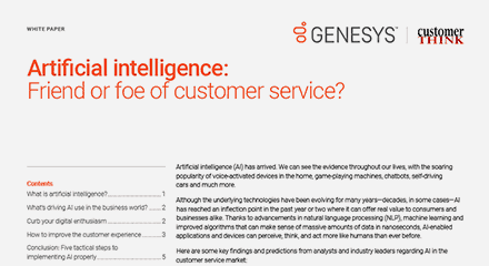 Artificial-Intelligence-Friend-or-Foe-of-Customer-Service-WP-resource_center-EN