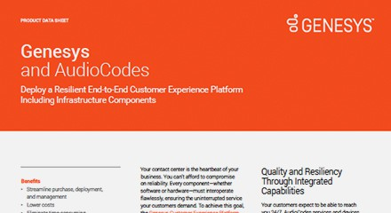 AudioCodes-DS-resoure_center-EN