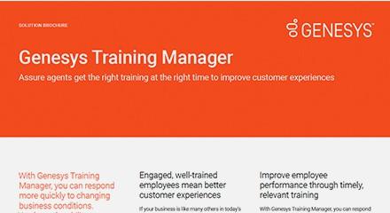 BRO-Training_Manager-SB-resource_center-EN
