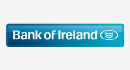 Bank of ireland logo rc